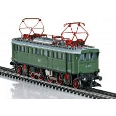 37489 Class 175 Electric Locomotive