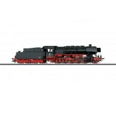 37897 Class 50 Steam Locomotive