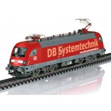 39848 Class 182 Electric Locomotive