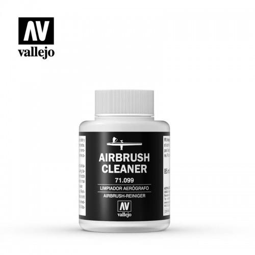 FA771099 Airbrush Cleaner