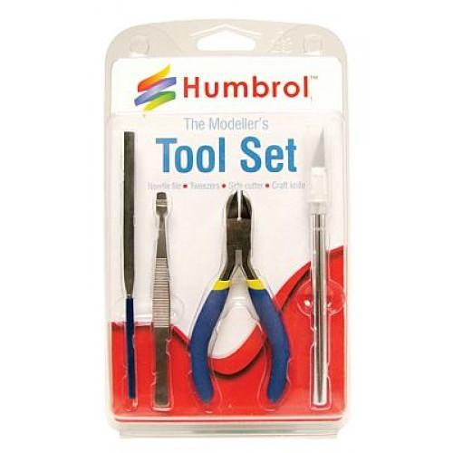 FA488150  Werkzeug-Set, klein