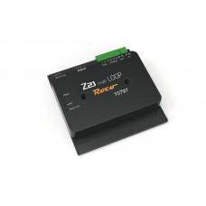 RO10797 - Z21 multi LOOP