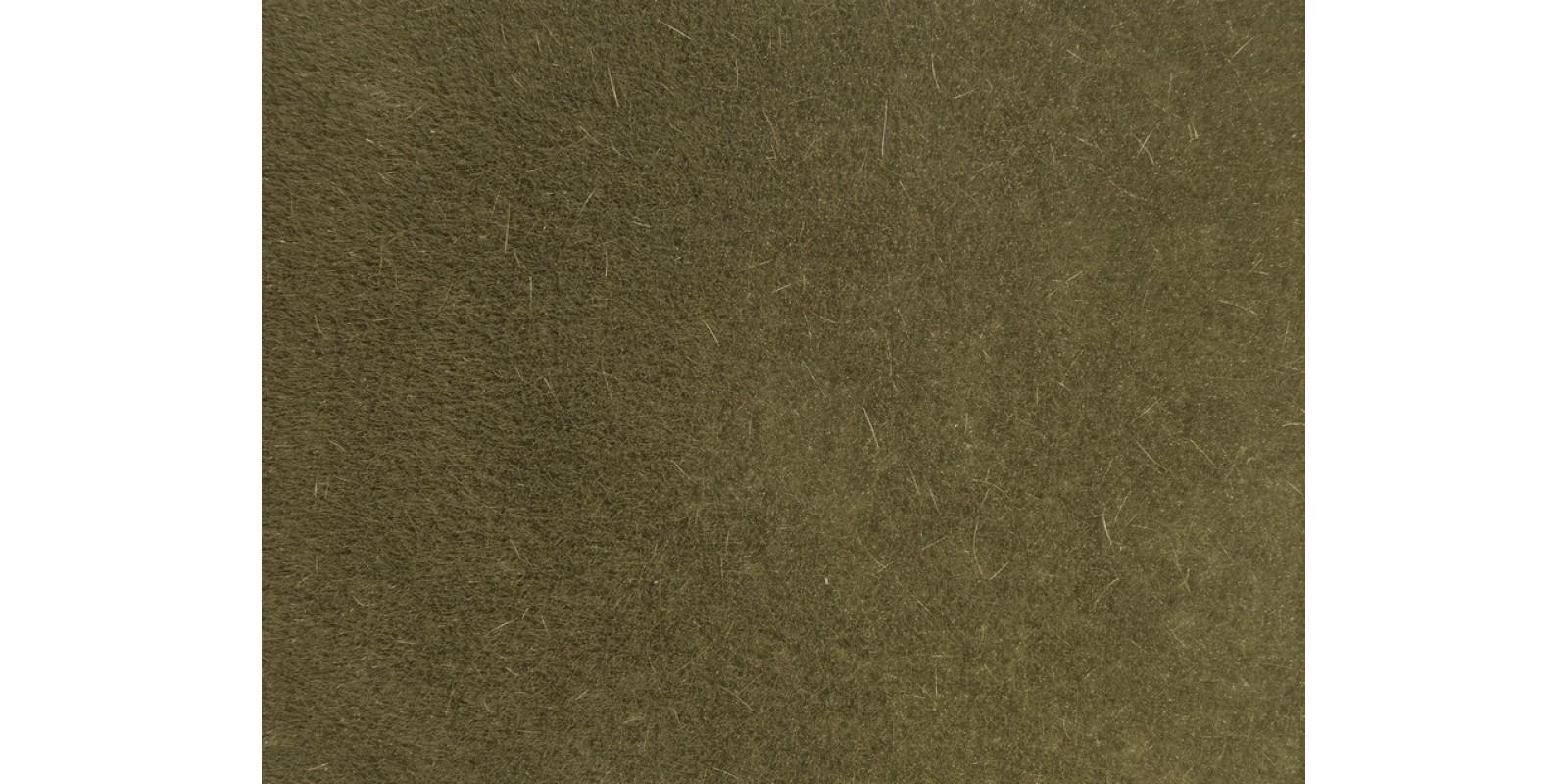 NO07122 Wild Grass, brown