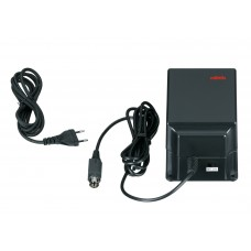 60041 Switched Mode Power Pack 50/60 VA, 100 - 240 Volts, DE/EU