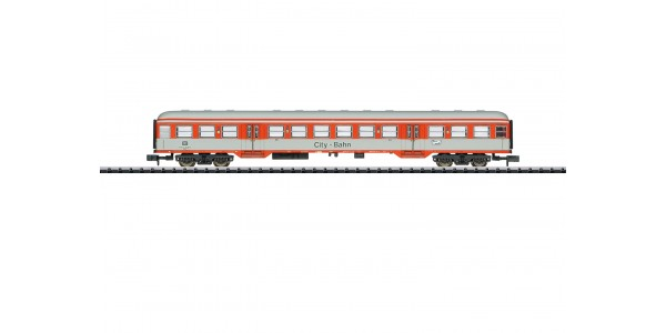 """T15475 """"City Bahn"""" Add-On Car"""