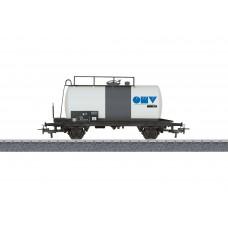 44403 Petroleum Oil Tank Car