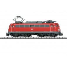 T16108 Class 110.3 Electric Locomotive