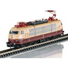 T16304 Class 103.1 Electric Locomotive