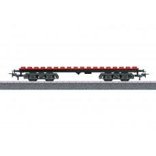 44734 Märklin Start up - Building Block Car