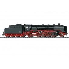 T16415 Class 41 Steam Locomotive