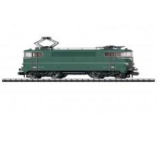 T16692 Class BB 9200 Electric Locomotive