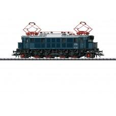 T22496 Class E 17 Electric Locomotive