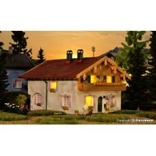 KI38823 House Alpenblick