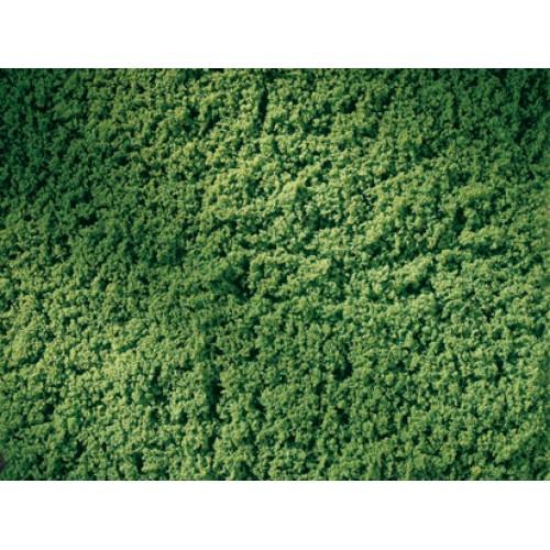 AU76666 Lawn roll light green