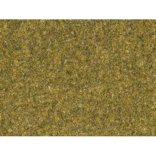 AU75113 Meadow mat light 35 x 50 cmm
