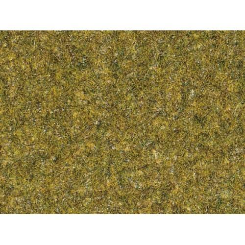 AU75592 Grass fibres meadow light 2 mm