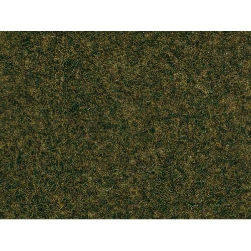 AU75593 Grass fibres forest floor 2 mm