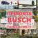 Προϊόντα Busch τώρα στα HMC!!!