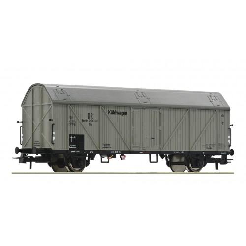 RO76711 Refrigerator wagon, DRG