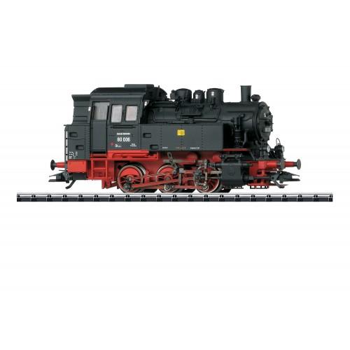T22113 Class 80 Steam Locomotive