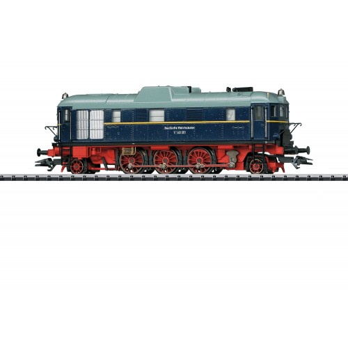 T22404 Class V 140 Diesel Locomotive