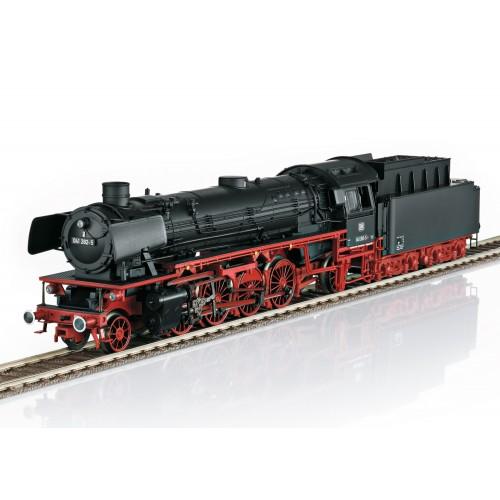 T22841 Class 041 Steam Locomotive