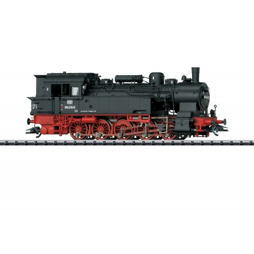 Τ22863 Class 94 Steam Locomotive