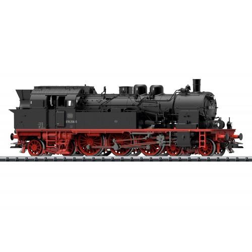 Τ22875 Class 078 Steam Locomotive