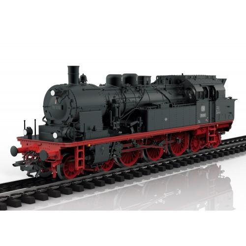 Τ22876 Class 78 Steam Locomotive