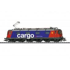 T22883 Class Re 620 Electric Locomotive