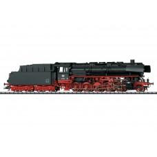 T22980 Class 44 Steam Locomotive
