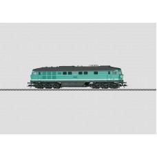 36423 Heavy Diesel Locomotive DB AG class 234 Ludmilla