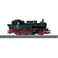 36740 Tenderlok BR 74 DB