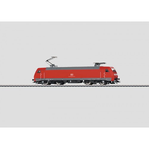 39850  Electric Locomotive. BR 152, DB AG, HO