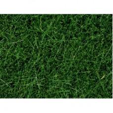 No07094 Wild Grass, dark green, 6 mm