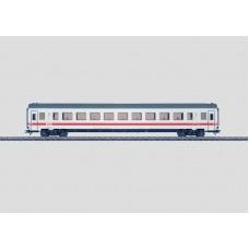 42272 Express Train Passenger Car 2.Kl. DB AG
