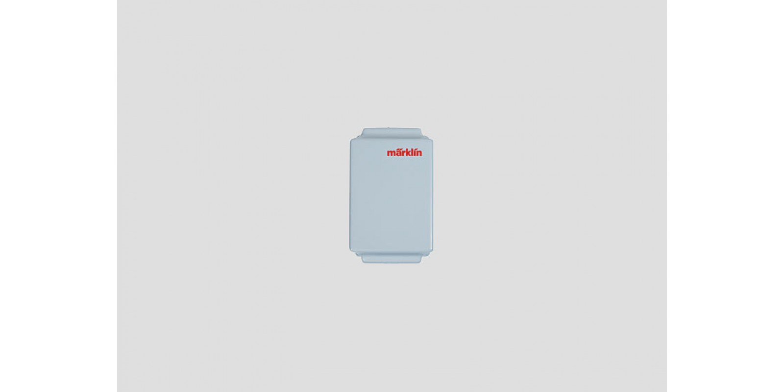 60061 Switched Mode Power Pack, 230 Volts 60 VA