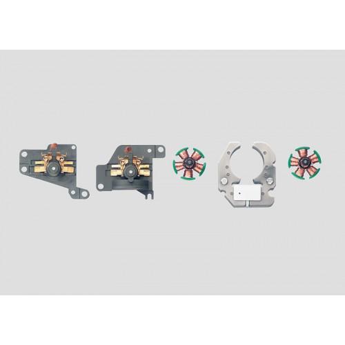 60944 High-Efficiency Motor Conversion Set H0