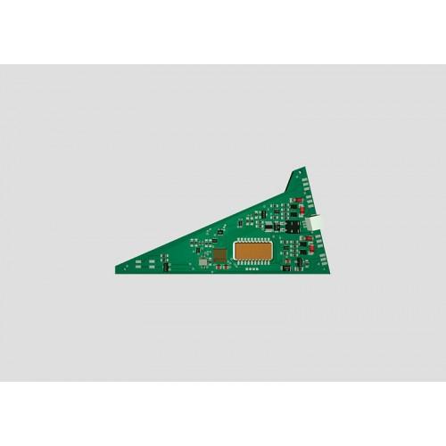 74465 Einbau-Digital-Decoder f.24630