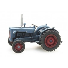 AR387.278 Tractor Ford Dexta
