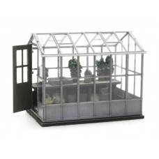 AR387.284 Greenhouse