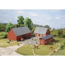 Au11439 Farm
