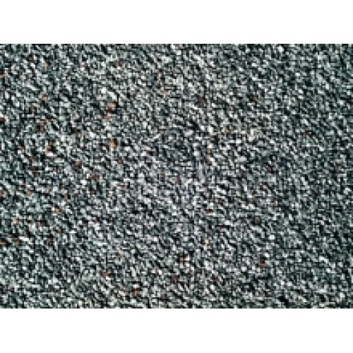 AU61828 Track ballast dark grey
