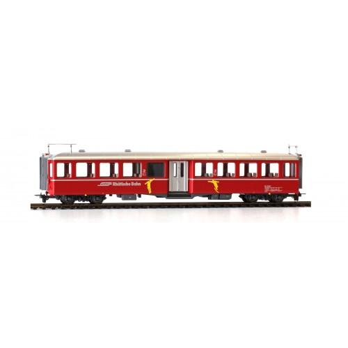 BM3245121 RhB B 2301 Mitteleinstiegswagen