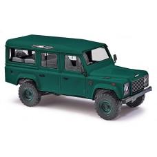 BU50377 Land Rover Defender, Fahrzeug der Queen