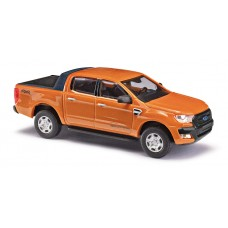 BU52804 Ford Ranger, Orange »Wildtrak