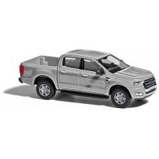 BU52807 Ford Ranger »Metallica« Silber