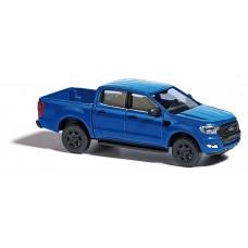 BU52808 Ford Ranger »Metallica« Blau