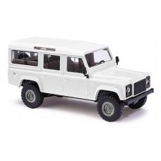 BU60209 Bausatz: Land Rover Defender