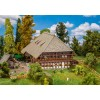 FA130576 Black Forest farmyard